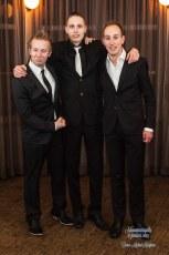 HBO Gala 2012 -48