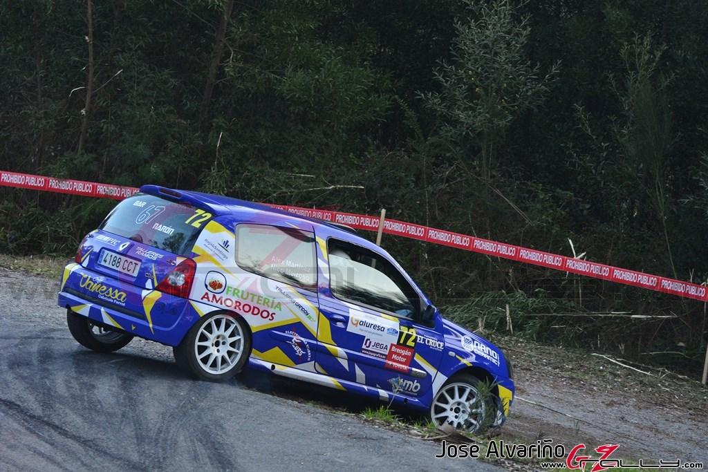 Rally_ACorunha_JoseAlvarinho_18_0062