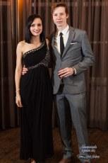 HBO Gala 2012 -28