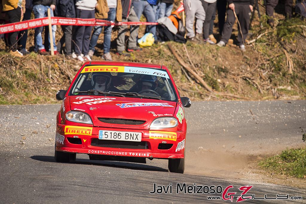 Rally_ACorunha_JaviMeizoso_18_0112