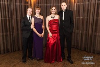 HBO Gala 2012 -47