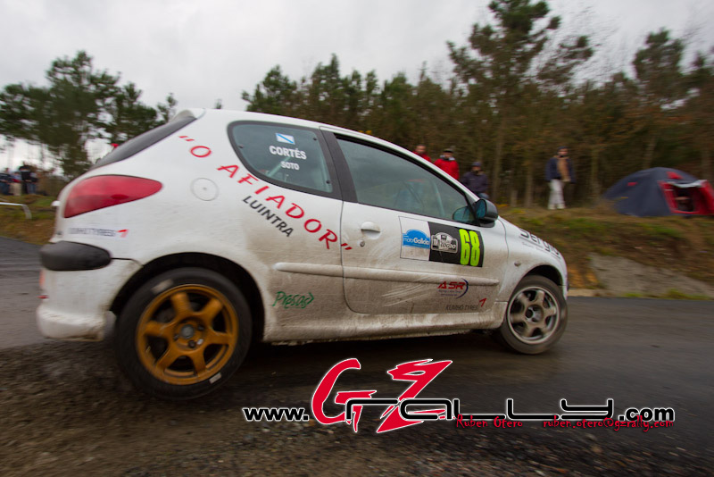 rally_do_cocido_2011_198_20150304_1849418059