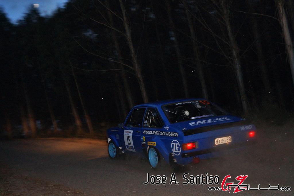 rally_de_galicia_historico_2012_-_jose_a_santiso_276_20150304_1728365341