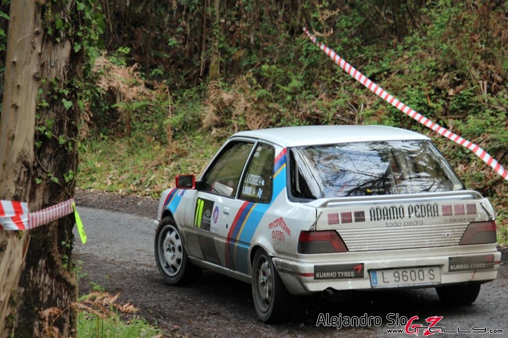 rally_de_noia_2012_-_alejandro_sio_216_20150304_1695160471