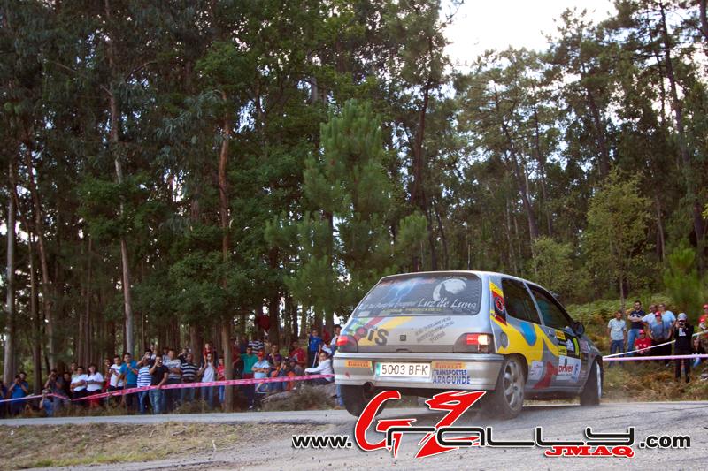 rally_sur_do_condado_2011_118_20150304_1499514177