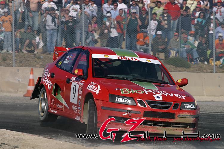 rallycross_montealegre_103_20150302_1992903755