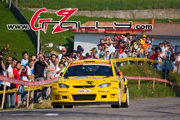 rally_principe_de_asturias_380_20150303_1874568584