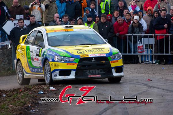 rally_comarca_da_ulloa_84_20150303_1671831956