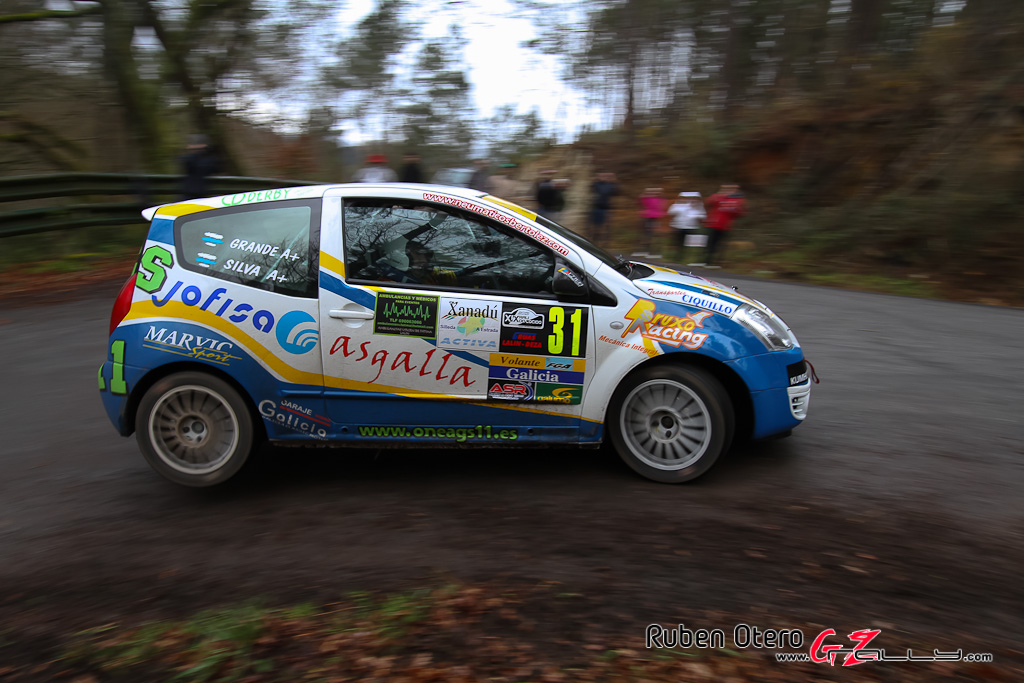 xix_rally_do_cocido_158_20150307_1521149822