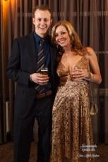 HBO Gala 2012 -19