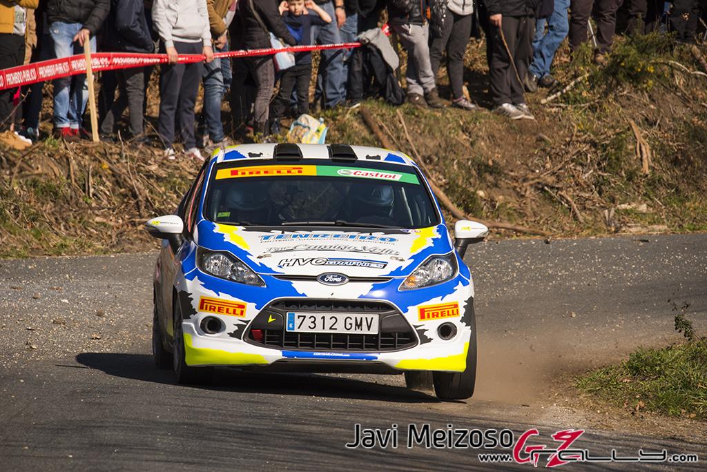Rally_ACorunha_JaviMeizoso_18_0101