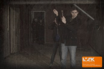 Ghost Tour34