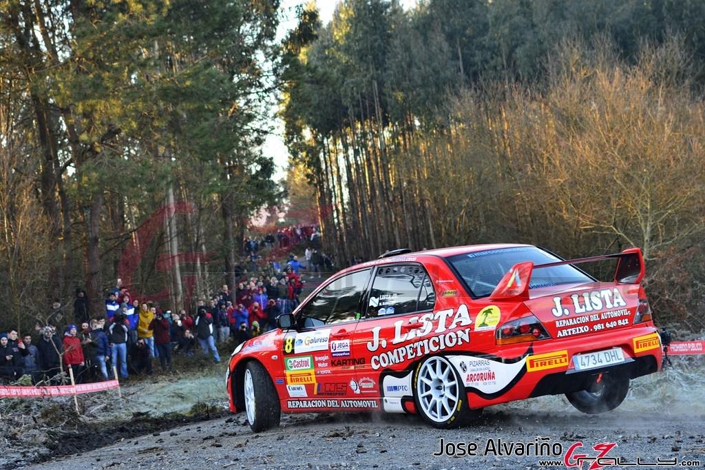 Rally_ACorunha_JoseAlvarinho_18_0006