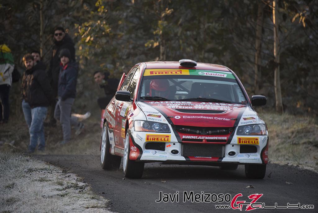 Rally_ACorunha_JaviMeizoso_18_0010