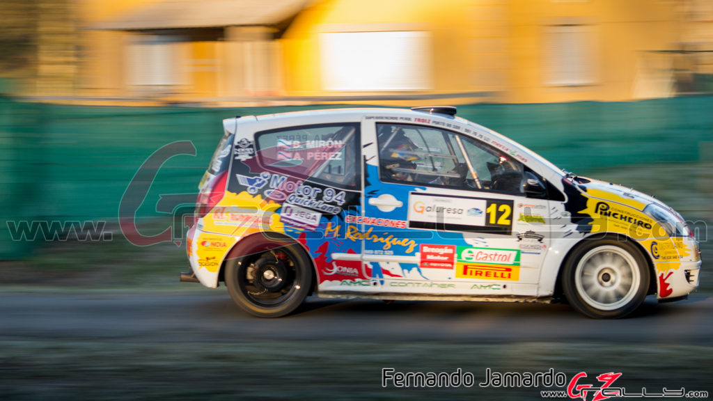 Rally_ACorunha_FernandoJamardo_18_0017