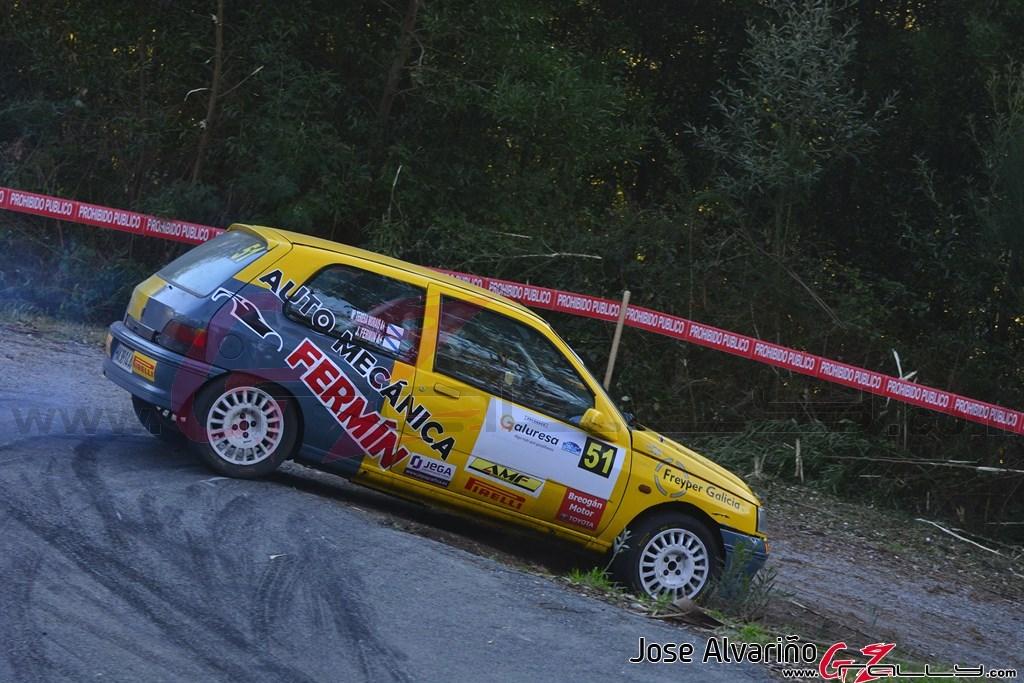 Rally_ACorunha_JoseAlvarinho_18_0053