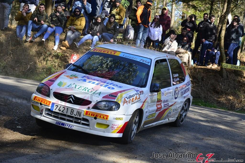 Rally_ACorunha_JoseAlvarinho_18_0025