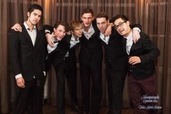 HBO Gala 2012 -53