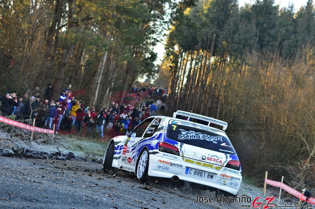 Rally_ACorunha_JoseAlvarinho_18_0005