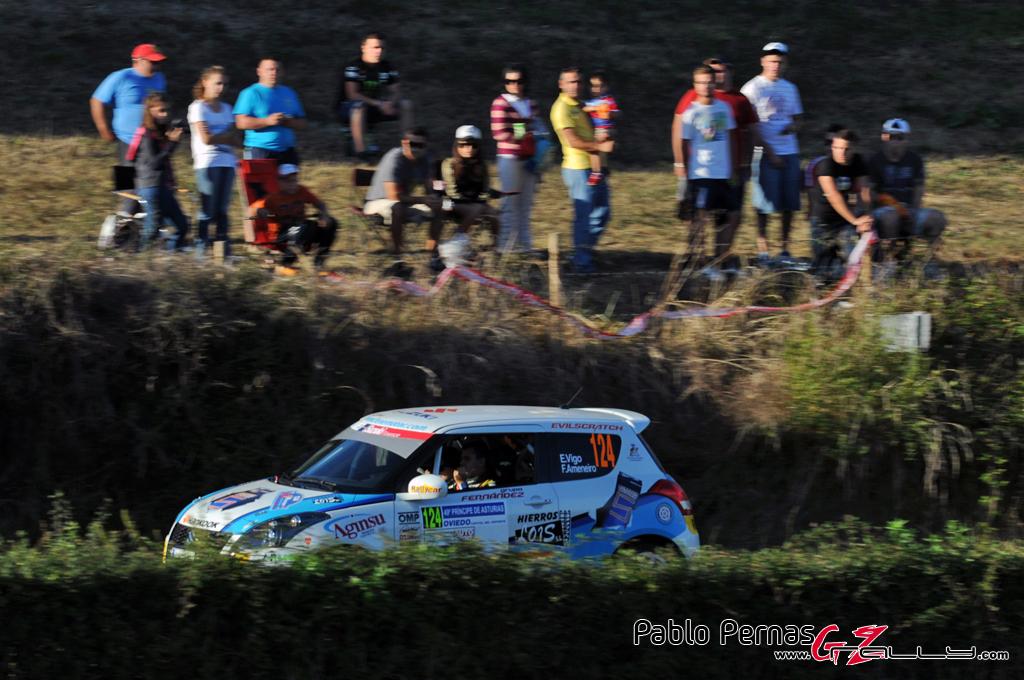 rally_principe_de_asturias_2012_-_paul_15_20150304_1585722445
