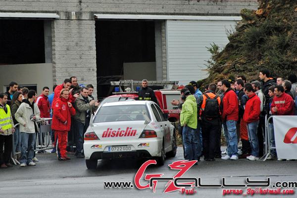 formula_rally_de_lalin_130_20150303_1929095771