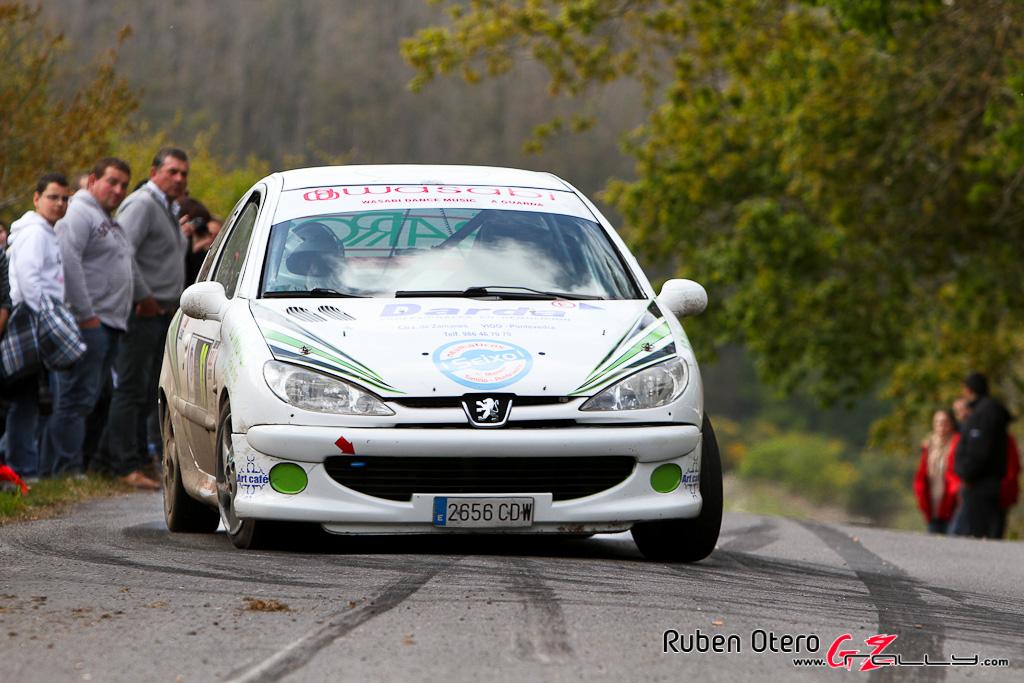 rally_de_noia_2012_-_ruben_otero_39_20150304_1664327522