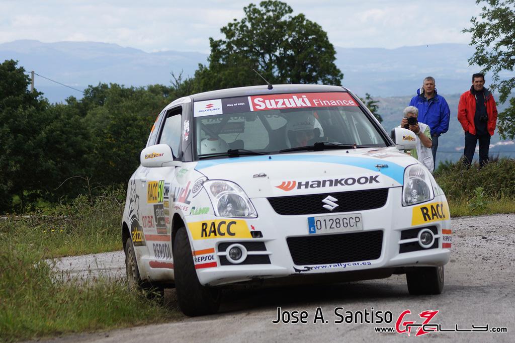 rally_de_ourense_2012_-_jose_a_santiso_22_20150304_1997042684