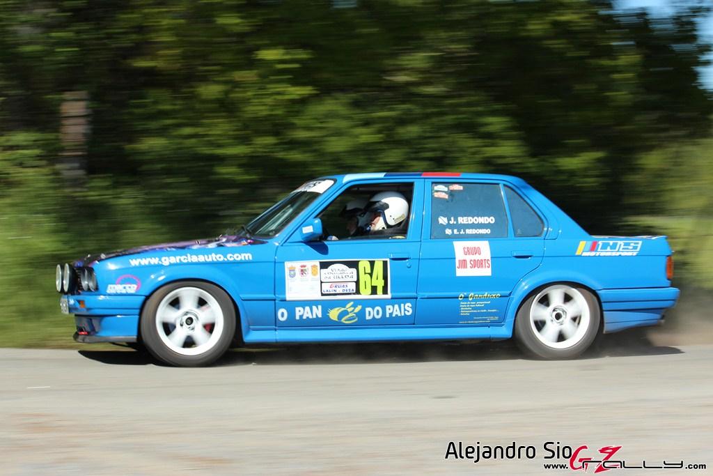 vi_rally_comarca_da_ulloa_255_20150307_1476274388