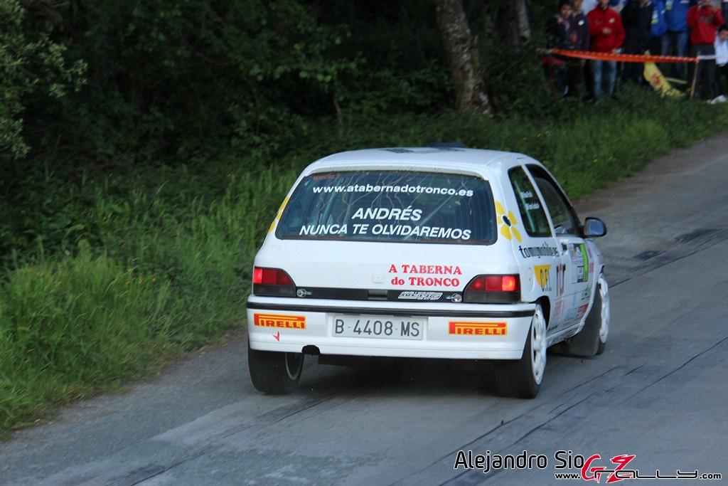 vi_rally_comarca_da_ulloa_196_20150307_1212941681