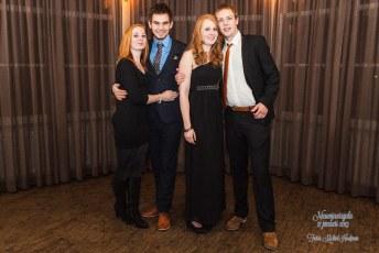 HBO Gala 2012 -109