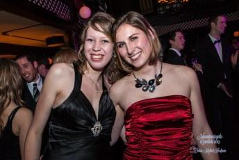 HBO Gala 2012 -165