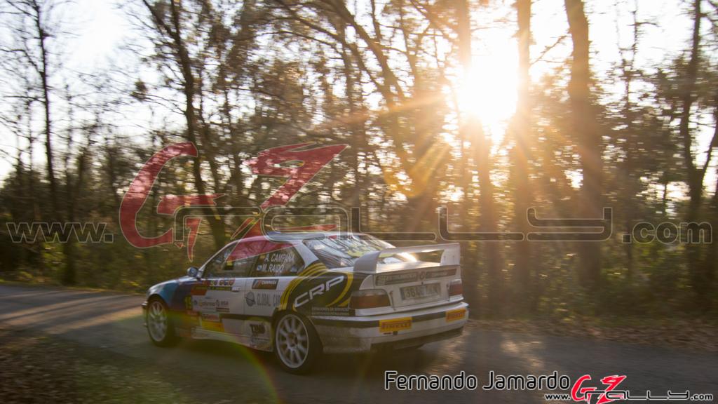 Rally_ACorunha_FernandoJamardo_18_0038