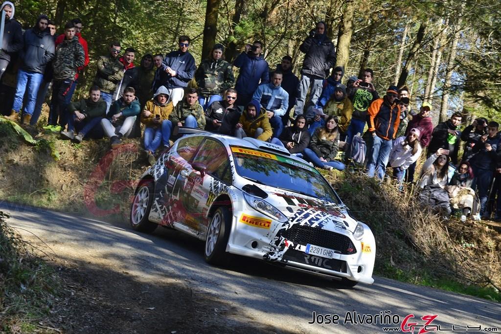 Rally_ACorunha_JoseAlvarinho_18_0017