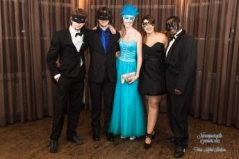 HBO Gala 2012 -81
