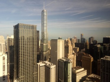 The Daley Center
