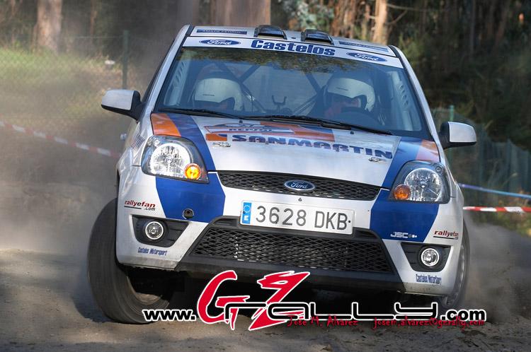 rally_de_cabanas_129_20150301_1406227151