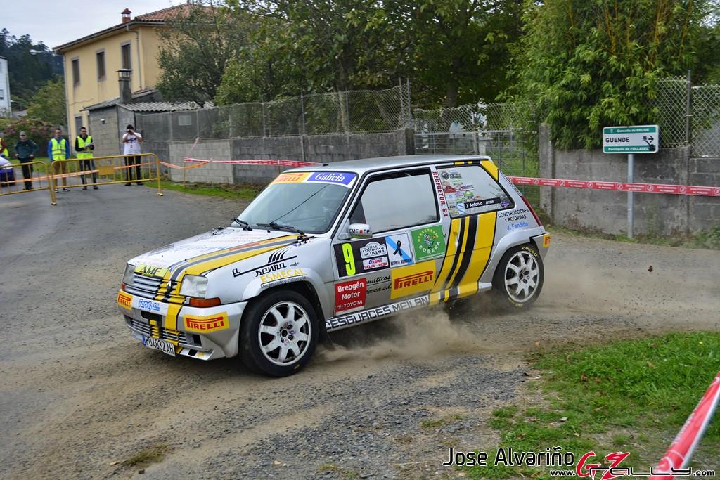 viii_rally_comarca_da_ulloa_2015_-_jose_alvarino_64_20151009_1737608032