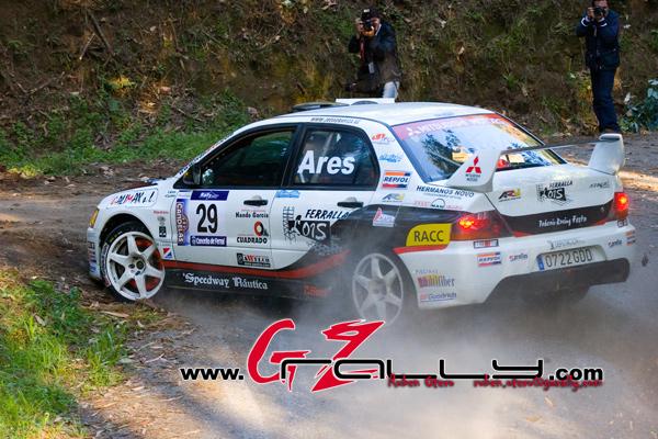 rally_de_ferrol_2009_7_20150303_1976341045
