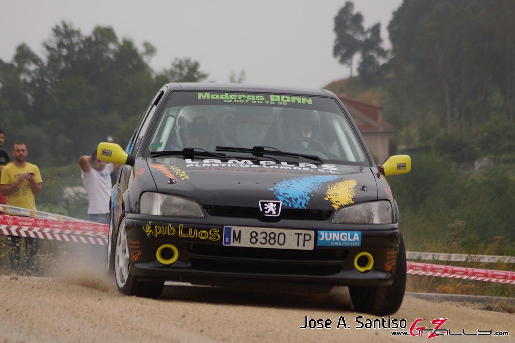 x_rally_sur_do_condado_83_20150307_1408195210