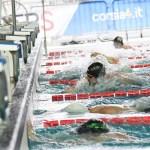 Il Nuotatore Master ai tempi della quarantena