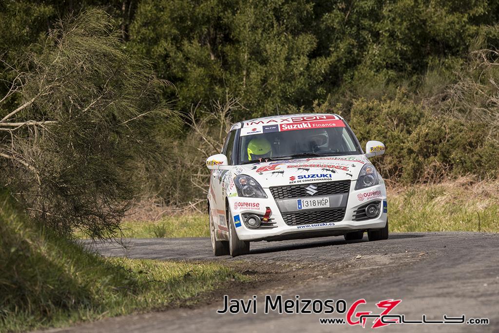 Rally_Cocido_JaviMeizoso_18_0053