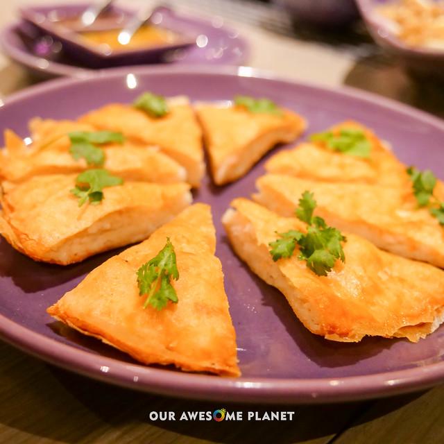 NARA Thai Cuisine-21.jpg