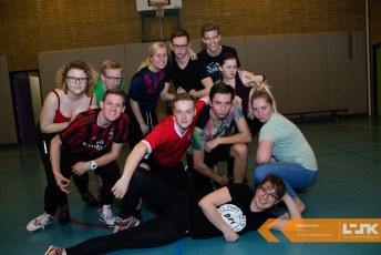 LiNK_Apenkooien-55