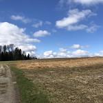 2018_03_14_Bleienbach_Fred (124)
