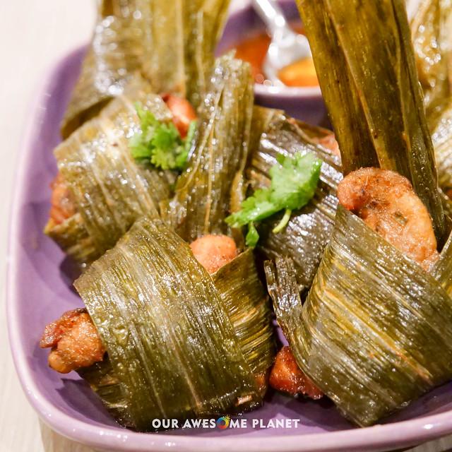 NARA Thai Cuisine-24.jpg