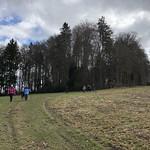 2018_03_14_Bleienbach_Fred (114)