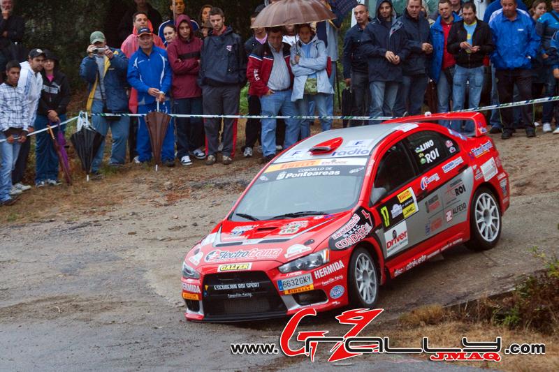 rally_sur_do_condado_2011_401_20150304_1248508768