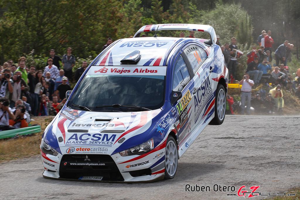 rally_de_ourense_2012_-_ruben_otero_82_20150304_2032139342
