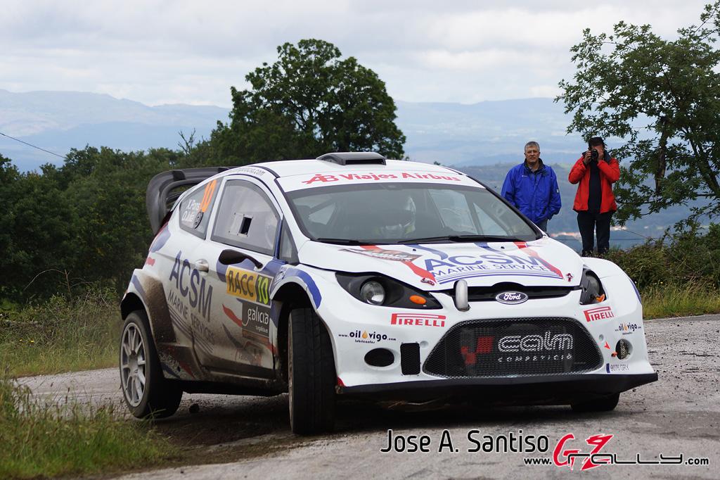 rally_de_ourense_2012_-_jose_a_santiso_279_20150304_1018290371