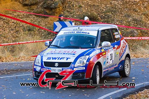 rally_shalymar_89_20150303_1080650226
